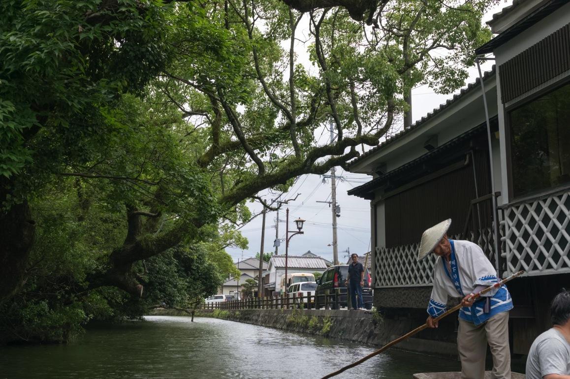 Yanagawa 5