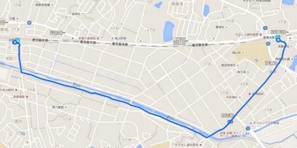 tsurikawa-sanpo-1