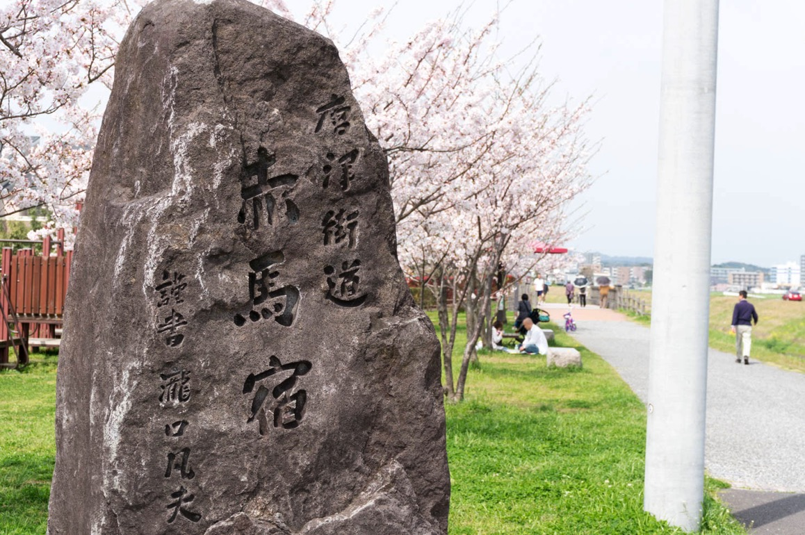 Tsurikawazoi 12
