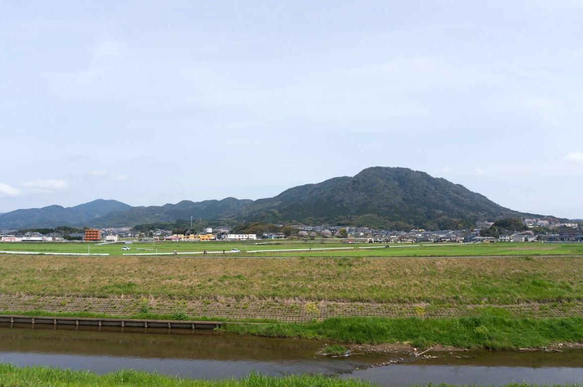 Tsurikawazoi 18