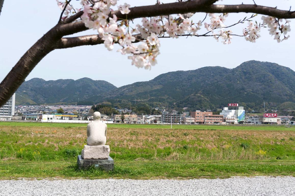 Tsurikawazoi 25