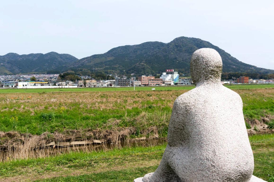 Tsurikawazoi 27