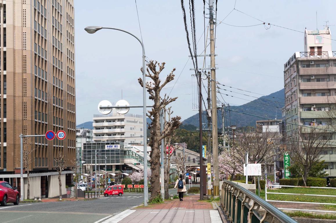 Tsurikawazoi 36