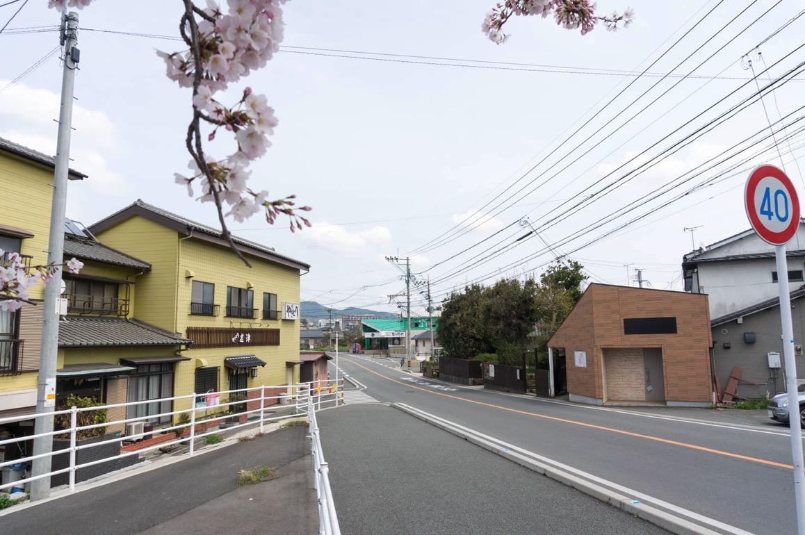 Tsurikawazoi 62