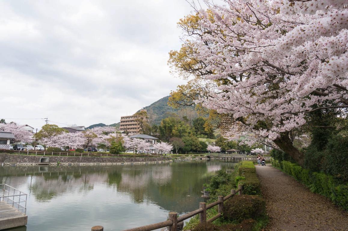 Tsurikawazoi 68