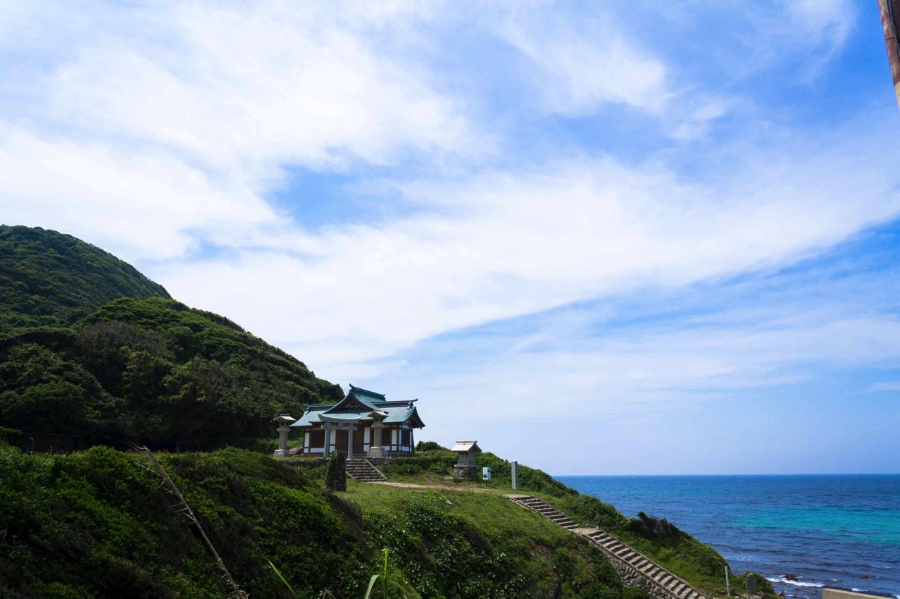Ooshima 17