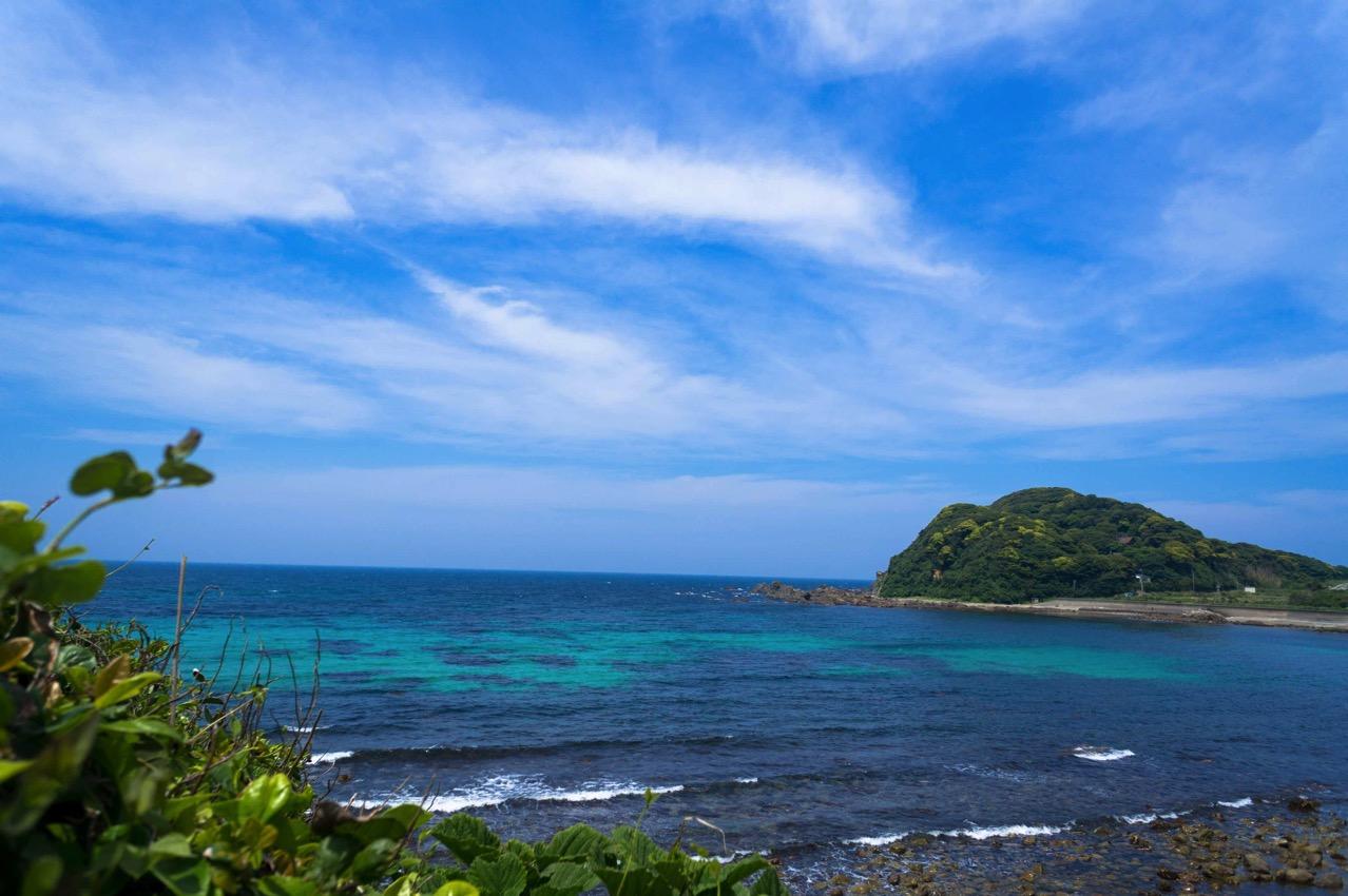 Ooshima 20