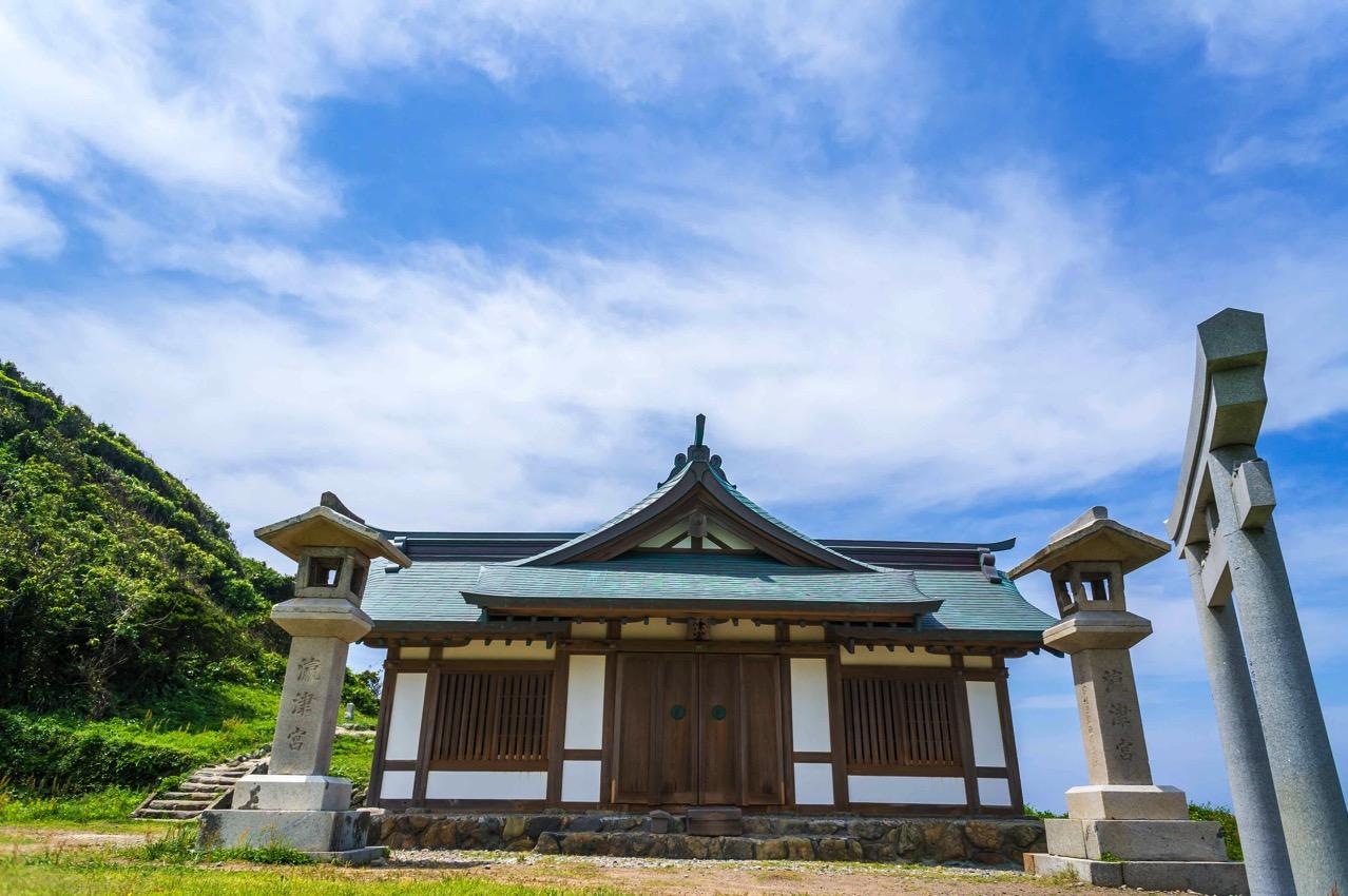 Ooshima 23