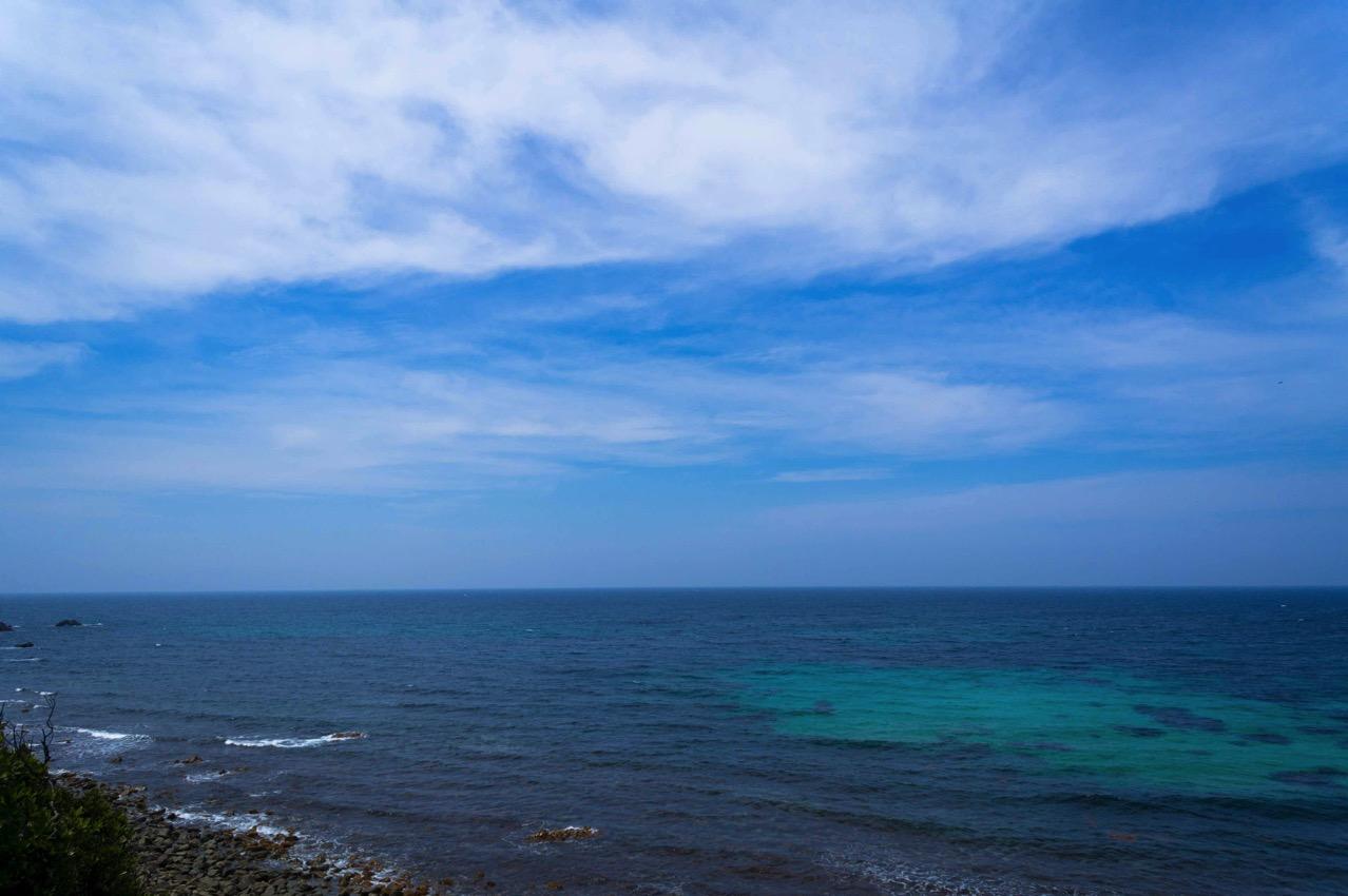 Ooshima 25