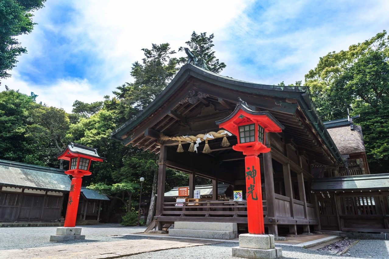 Ooshima 6