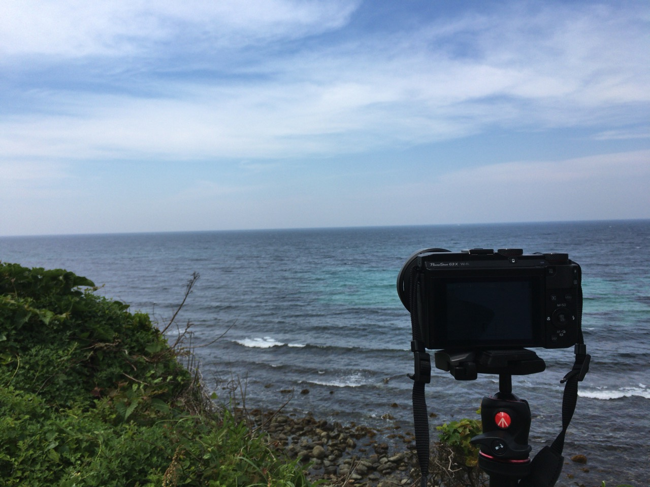 Ooshima001