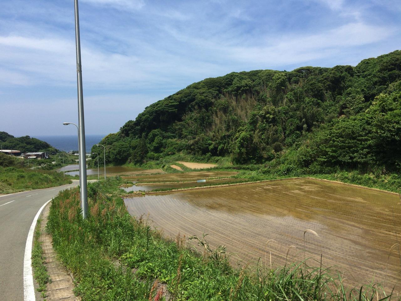 Ooshima73