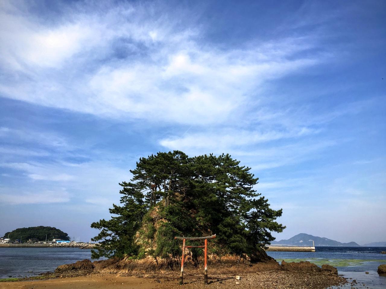 Ooshima89