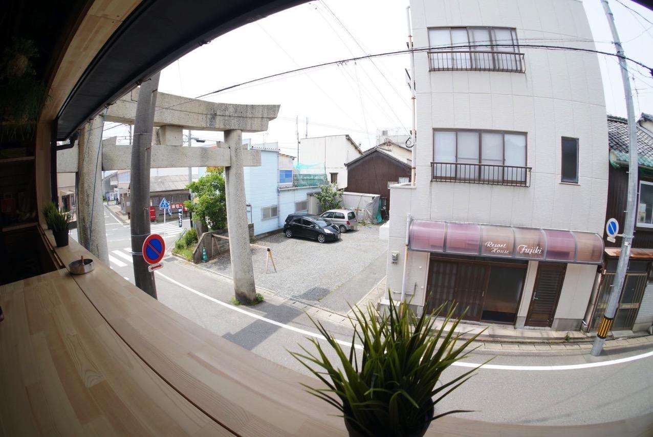 Shikashima23a