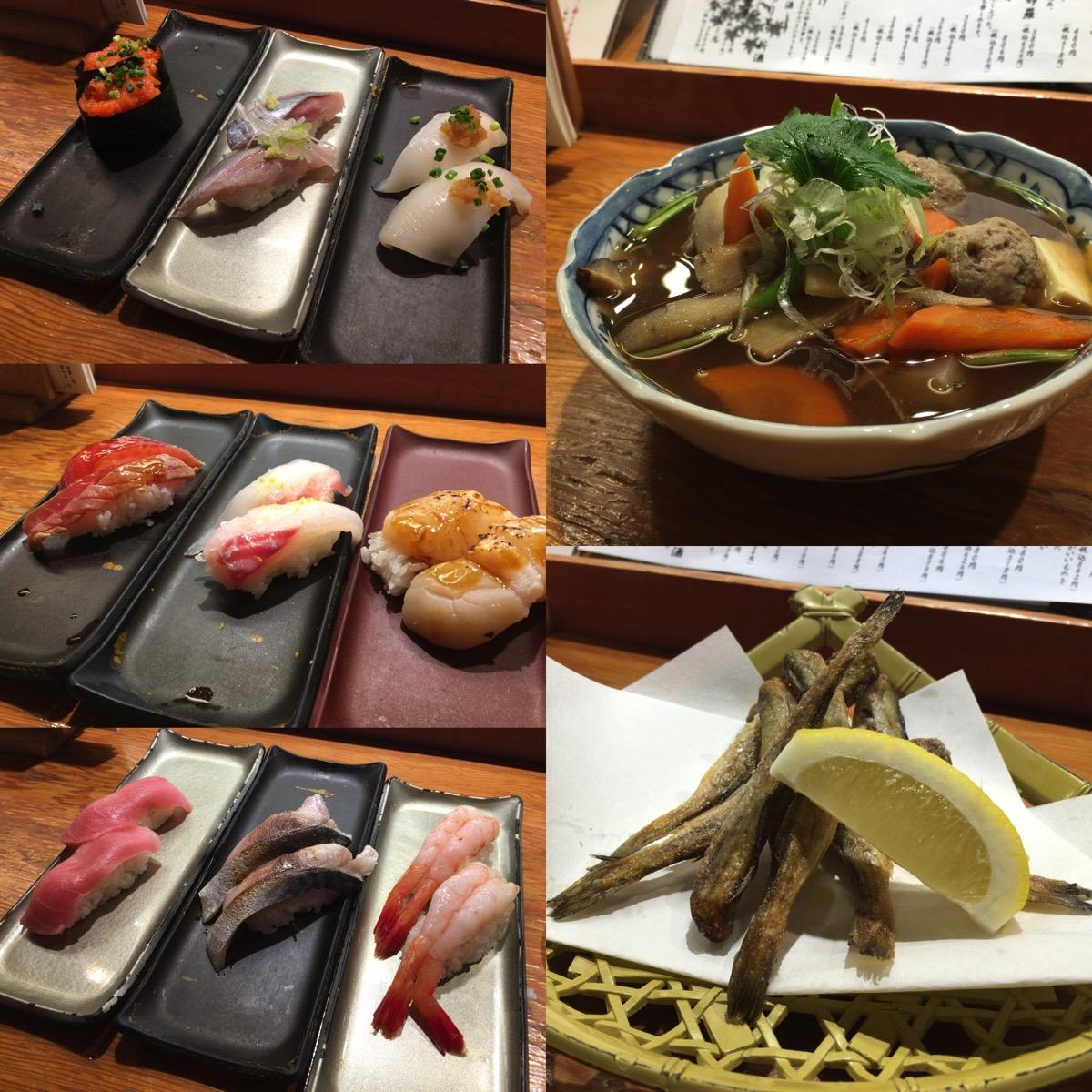 Sapporogourmet2