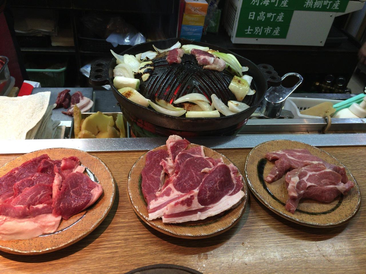 Sapporogourmet3