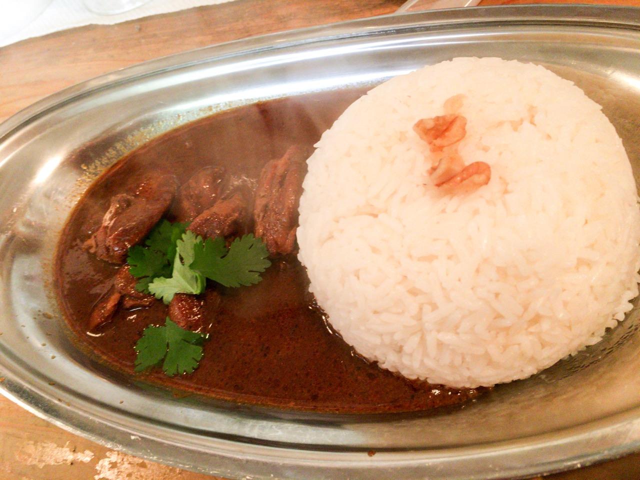 Currytiki11