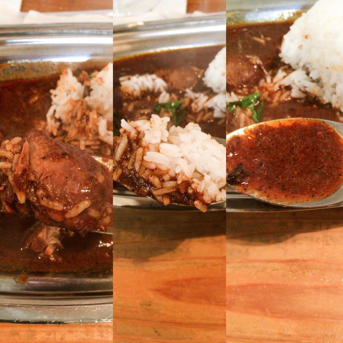 Currytiki21