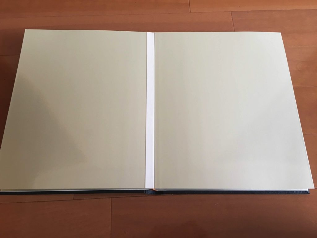 Album book3